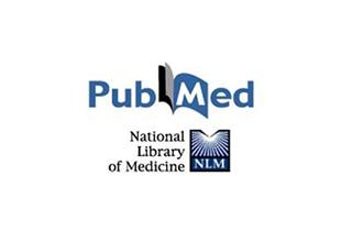 pub-med-logo
