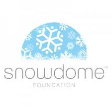 snowdome-foundation